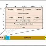 Fibre Channel over IP