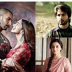 Filmfare Award for Best Actor