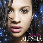 Fired Up (Alesha album)