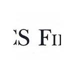 First Boston