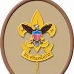 First Class Scout (Boy Scouts of America)