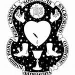 Five Holy Wounds
