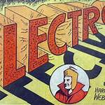 Flashback Records (disambiguation)