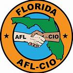 Florida AFL–CIO