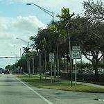 Florida State Road 989