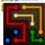 Flow (video game)