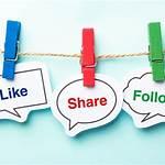 Follow-on