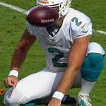 Football Follies