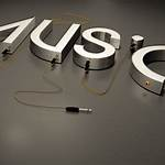 For Life Music