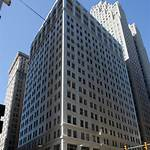 Ford Building (Detroit)