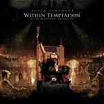 Forgiven (Within Temptation song)