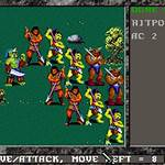 Forgotten Realms: Unlimited Adventures