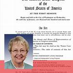 Foster Care Independence Act