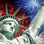 Fourth of July (disambiguation)