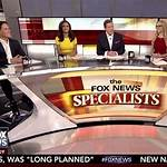 Fox News Specialists