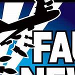 Fox News controversies