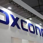 Foxcon