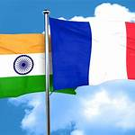 France–India relations