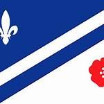Franco-Albertans