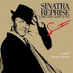 Frank Sinatra: The Reprise Years