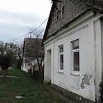 Franzjosefsfeld