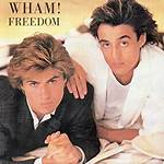 Freedom (Wham! song)