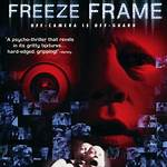Freeze Frame (2004 film)