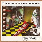 Freeze Frame (song)