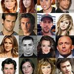 French Canadians
