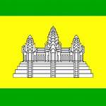 French Protectorate of Cambodia