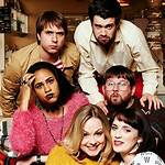 Fresh Meat (TV series)