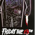 Friday the 13th (1980 film)