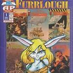Furrlough