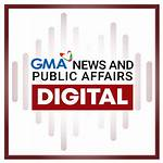 GMA News and Public Affairs