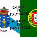 Galician-Portuguese
