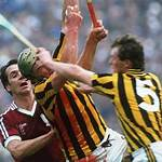 Galway–Kilkenny hurling rivalry