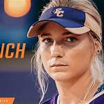 Gatorade Player of the Year awards