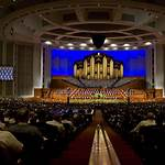 General Conference (LDS Church)