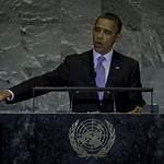 General debate of the sixty-ninth session of the United Nations General Assembly