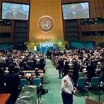 General debate of the sixty-seventh session of the United Nations General Assembly