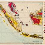 Geology of Indonesia