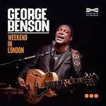 George Benson discography