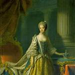 George III (disambiguation)