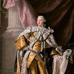George III of Imereti