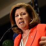Georgia Republican Party