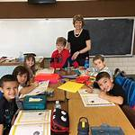 German American School