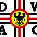 German West African Company