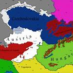 Germans of Hungary