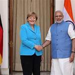 Germany–India relations