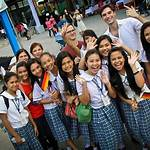 Germany–Philippines relations